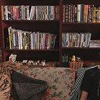 فیلم سینمایی من و اِرل و دختر درحال مرگ با حضور توماس من و RJ Cyler