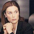 سریال تلویزیونی 24 با حضور Michelle Forbes