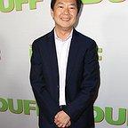 فیلم سینمایی داف با حضور Ken Jeong
