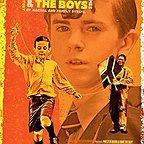 فیلم سینمایی 'Master Harold' ... And the Boys به کارگردانی Lonny Price