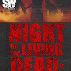 فیلم سینمایی Night of the Living Dead: Darkest Dawn به کارگردانی