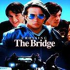 فیلم سینمایی Crossing the Bridge به کارگردانی Mike Binder