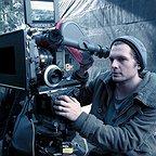 فیلم سینمایی جهان زیرین: تَکامُل با حضور Len Wiseman