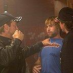 فیلم سینمایی دوک های هازارد با حضور Seann William Scott