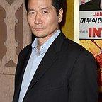 فیلم سینمایی مصاحبه با حضور Charles Rahi Chun