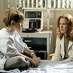 فیلم سینمایی حلقه دو با حضور Elizabeth Perkins و David Dorfman