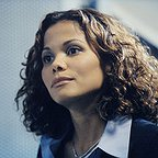 سریال تلویزیونی 24 با حضور Lourdes Benedicto