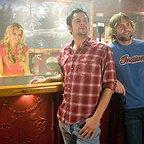 فیلم سینمایی دوک های هازارد با حضور Seann William Scott، Johnny Knoxville و Jessica Simpson