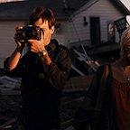 فیلم سینمایی هیولاها به کارگردانی Gareth Edwards