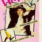 فیلم سینمایی Pretty in Pink به کارگردانی Howard Deutch