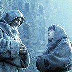 فیلم سینمایی به نام گل سرخ با حضور Christian Slater و شان کانری