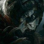 فیلم سینمایی هابیت: نبرد پنج ارتش با حضور Conan Stevens