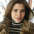 فیلم سینمایی Maria Full of Grace با حضور Guilied Lopez