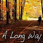 فیلم سینمایی A Long Way Off به کارگردانی