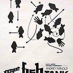 فیلم سینمایی حوض ماهی به کارگردانی Andrea Arnold