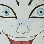 سریال تلویزیونی Dragon ball Kai: Doragon bôru Kai با حضور Todd Haberkorn