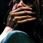 فیلم سینمایی جمعه ۱۳ام با حضور Amanda Righetti