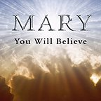 فیلم سینمایی Mary به کارگردانی