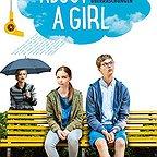 فیلم سینمایی About a Girl به کارگردانی