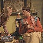 فیلم سینمایی Dumb and Dumberer: When Harry Met Lloyd با حضور ریچل نیکولز و Eric Christian Olsen