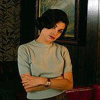 سریال تلویزیونی توئین پیکس با حضور Sherilyn Fenn