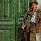 فیلم سینمایی Gallipoli به کارگردانی Peter Weir