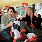 فیلم سینمایی سفر به اروپا با حضور Vinnie Jones و Scott Mechlowicz