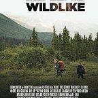 فیلم سینمایی Wildlike به کارگردانی