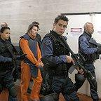 فیلم سینمایی سوات با حضور کالین فارل، ساموئل ال. جکسون، Michelle Rodriguez و Olivier Martinez