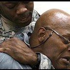 فیلم سینمایی غیر قابل تصور(فکر نکردنی) با حضور ساموئل ال. جکسون و Dayo Ade