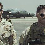 فیلم سینمایی تک تیرانداز آمریکایی با حضور بردلی کوپر و Sam Jaeger