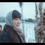 فیلم سینمایی First Winter به کارگردانی Benjamin Dickinson