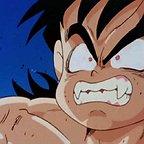 سریال تلویزیونی Dragon ball Kai: Doragon bôru Kai با حضور Masako Nozawa و Colleen Clinkenbeard