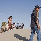 فیلم سینمایی سرزمین گمشده با حضور دنی مک براید، ویل فرل، برد سیلبرلینگ و Anna Friel