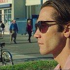 فیلم سینمایی شبگرد با حضور جیک جیلنهال