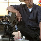 فیلم سینمایی سوات با حضور Clark Johnson