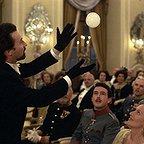 فیلم سینمایی شعبده باز با حضور ادوارد نورتون