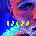 فیلم سینمایی Drown به کارگردانی Dean Francis