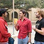 فیلم سینمایی دوک های هازارد با حضور Jay Chandrasekhar، Seann William Scott و Johnny Knoxville