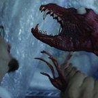 سریال تلویزیونی Bath Salt Zombies به کارگردانی