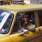 فیلم سینمایی راننده تاکسی با حضور رابرت دنیرو