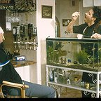 فیلم سینمایی ماهی به نام وندا با حضور کوین کلاین و Michael Palin