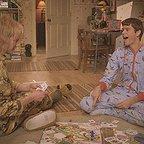 فیلم سینمایی Dumb and Dumberer: When Harry Met Lloyd با حضور Eric Christian Olsen و Derek Richardson