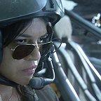 فیلم سینمایی آواتار با حضور Michelle Rodriguez