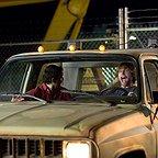 فیلم سینمایی دوک های هازارد با حضور Seann William Scott و Johnny Knoxville