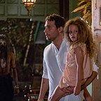 فیلم سینمایی آن طرف دیگر درب با حضور Jeremy Sisto و Sofia Rosinsky