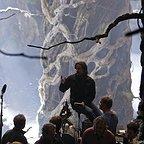 فیلم سینمایی سرزمین گمشده با حضور برد سیلبرلینگ