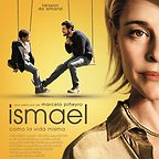 فیلم سینمایی Ismael به کارگردانی Marcelo Piñeyro