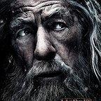 فیلم سینمایی هابیت: نبرد پنج ارتش به کارگردانی پیتر جکسون