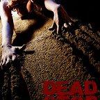 فیلم سینمایی Dead Stop به کارگردانی